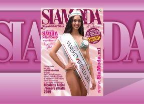 SIAMODA Magazine 292-003
