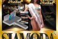 Sarà presto disponibile la nuova brochure ufficiale di Venere d'Italia