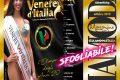Venere d'Italia - Anni20