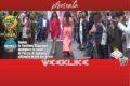 Diamond, CatWalk TV & Michele Spanò: IN... sieme!