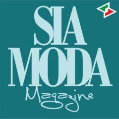 Continua la crescita del nuovo SiaModa Magazine